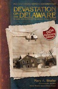 Devastation on the Delaware third edition cover