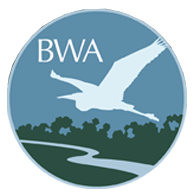 Brodhead Watershed Association logo