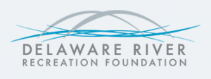 Delaware River Recreation Foundation logo