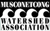Musconetcong Watershed Association logo